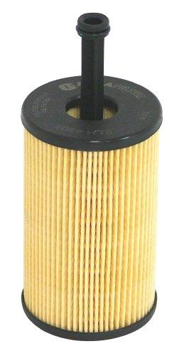 Mecafilter ELH4305 - Mecafilter Filtro Olio