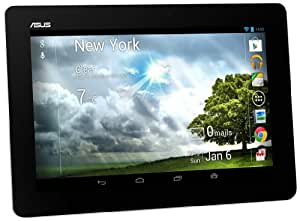 ASUS MeMO Pad FHD 10 ME302C 16GB White - tablets (Full-size tablet, Android, Slate, Android, White, Lithium Polymer (LiPo))