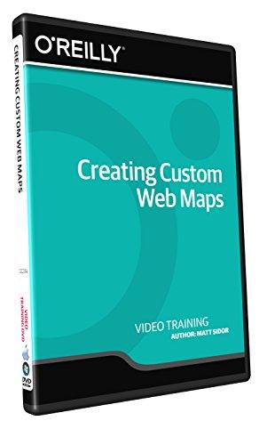 creating-custom-web-maps-training-dvd