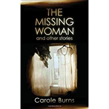The Missing Woman And Other Stories