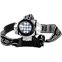Gpct 12fari a LED con cinghia (Lampada Proiettore Holder)