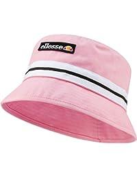 efa9f5b884 Amazon.co.uk: ellesse - Hats & Caps / Accessories: Clothing