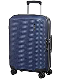 Samsonite Pixon - Spinner Small Bagaglio a mano, 55 centimeters