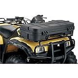 Vorne ATV Quad Bike Cargo Box Robuste