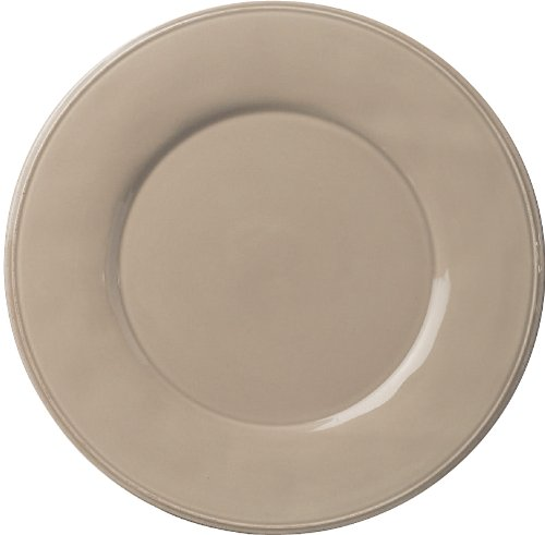 cote-table-assiette-a-dessert-mastic-en-faience-par6
