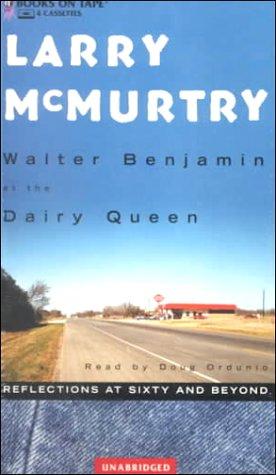 walter-benjamin-at-the-dairy-queen