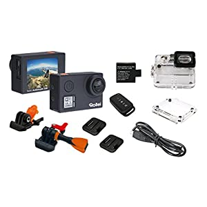 Rollei-Actioncam-WiFi-Action-Cam