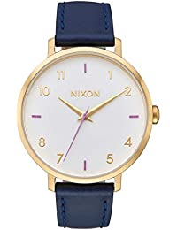 Nixon Damen-Armbanduhr A1091151-00