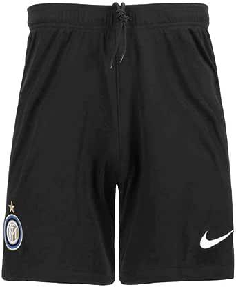 Nike - Inter M Nk BRT Stad Short Ha, Pantaloncini Sportivi Uomo