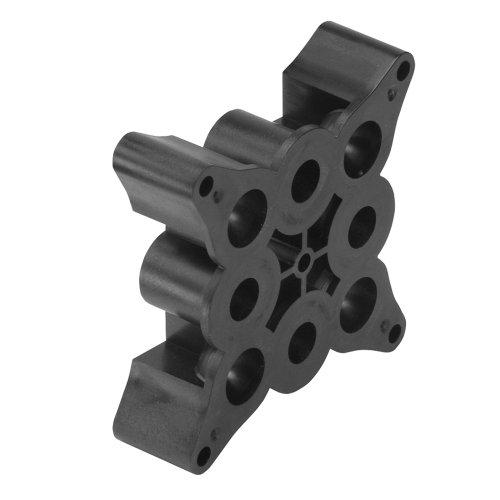 Preisvergleich Produktbild Hansgrohe  Grundkörper-Verlängerung für iBox universal 25 mm