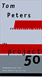 The Project50