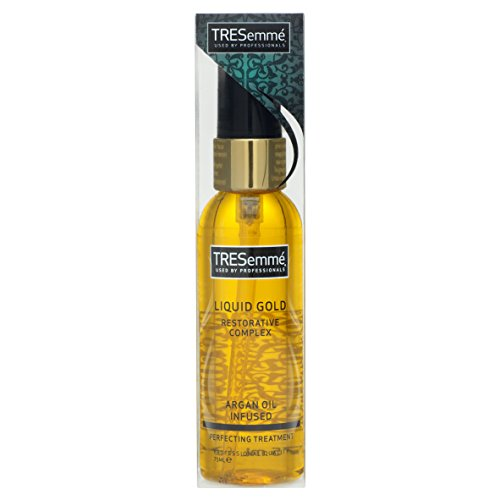 tresemme-liquid-gold-75-ml
