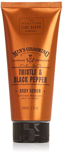 scottish-fine-soaps-classic-male-grooming-exfoliating-body-wash-200-ml