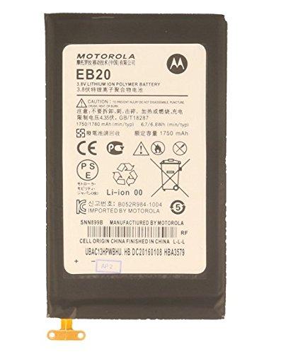 batteria-motorola-eb20-razr-xt910-xt912