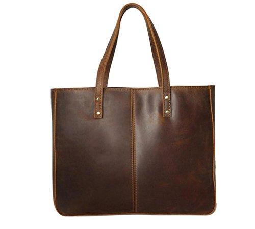 Damentaschen Konstruktiv Clutch Abendtasche Handtasche Tasche Damen Schwarz Perlen Strass Brauttasche Neu