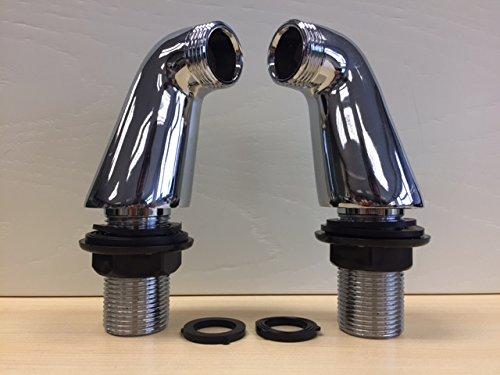 coppia-di-miscelatore-per-vasca-da-bagno-a-colonna-estensione-gambe-adattatore-rubinetto-per-doccia-