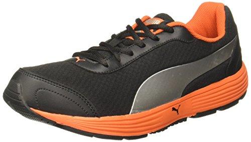 e77274e84e37fc Puma Men s Reef Fashion Dp Running Shoes • One Stop Clothing