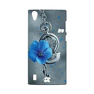 G-STAR Designer Printed Back case cover for VIVO Y15 / Y15S - G4316