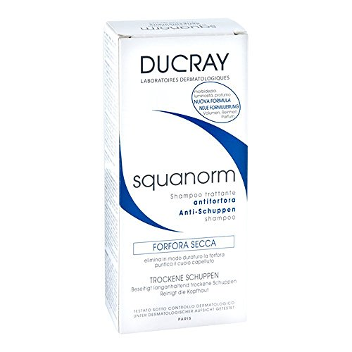 ducray-squanorm-forfora-grassa-shampoo-200ml