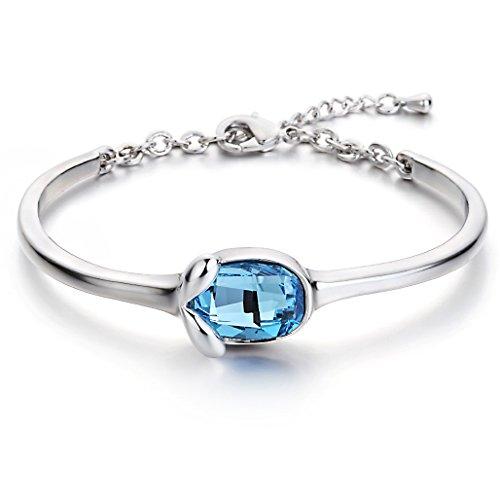 swarovski-elements-aquamarine-crystal-emozione-bracelet-rhodium-plated-ideal-gift-for-women-and-girl