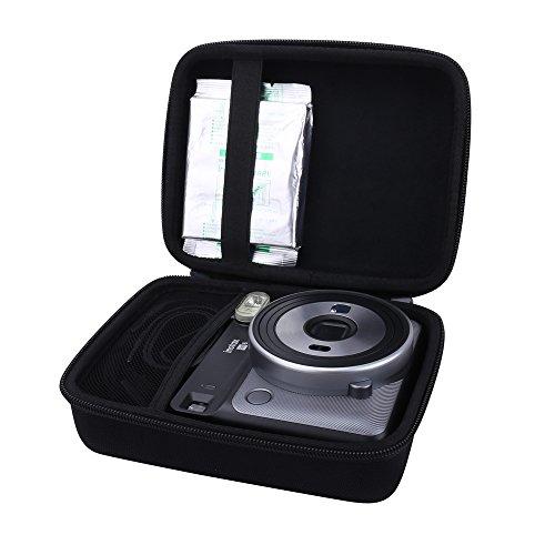 Funda Caso Fujifilm Instax SQ6 Fotocamera istantanea