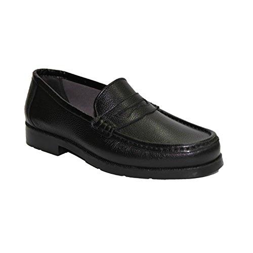 mocasin-sin-cordones-muy-comodo-himalaya-en-negro-talla-43