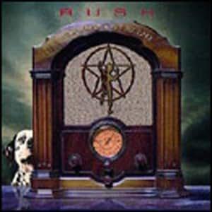 Spirit of Radio: Greatest Hits + Bonus DVD