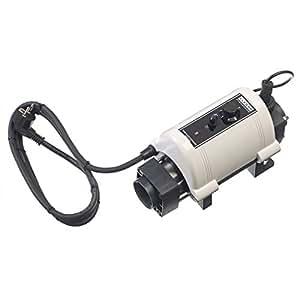 Réchauffeur électrique Elecro Nano Pro 3 kW