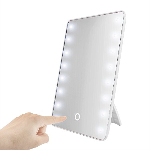 skitic-portable-led-light-makeup-mirror-illuminated-cosmetic-beauty-mirror-foldable-smart-touch-16-l