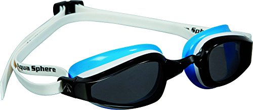 mp-michael-phelps-k180-tinted-lens-swimming-goggles-blue-white