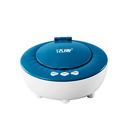 maquina-de-limpieza-por-ultrasonidos-limpiador-de-lentes-de-contacto-limpiador-de-lentes-de-contacto