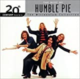 Humble Pie: 20th Century Masters (Audio CD)