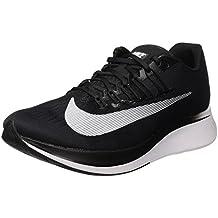 6db5f6ca6e85 Amazon.it  Nike Zoom Fly