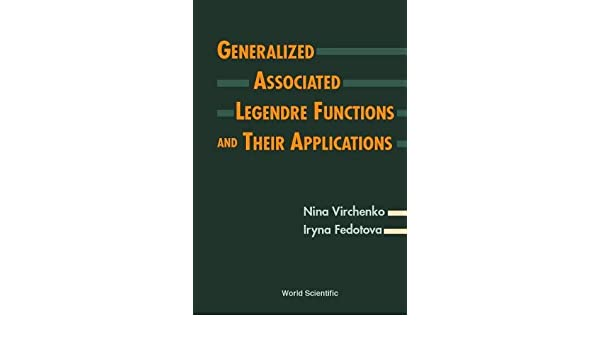 Fractional Solutions of the Associated Legendre Equation