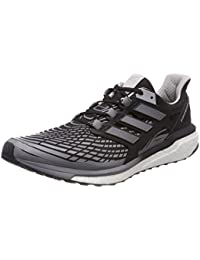 new style 8918d a09d7 adidas Energy Boost M, Scarpe Running Uomo