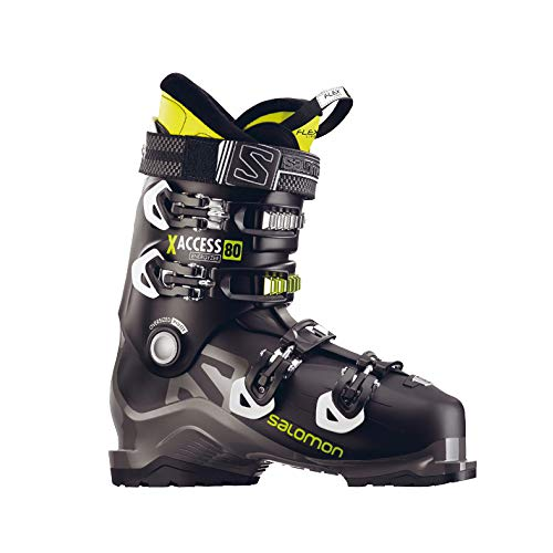 Salomon X-Access 80