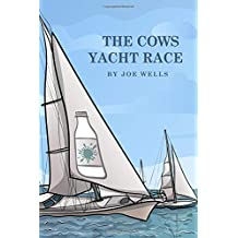 The Cows Yacht Race.