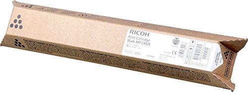 Preisvergleich Produktbild Ricoh 842038 Toner