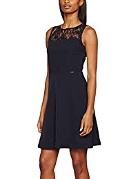 Liu Jo Damen Partykleid Hectic Dress