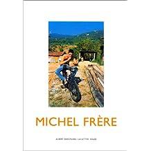 Michel Frère