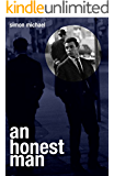 An Honest Man: The gripping sequel to The Brief