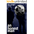 An Honest Man: The dramatic legal thriller with a brilliant twist (Charles Holborne Book 2)
