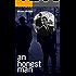 An Honest Man: The dramatic, twist-filled legal thriller (Charles Holborne Book 2)
