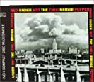 Under The Bridge (Maxi CD)