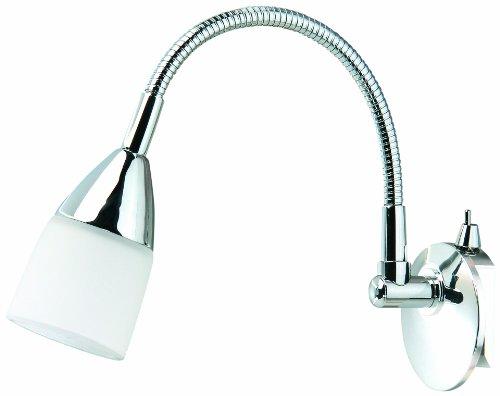 briloner-leuchten-splash-hvh-spiegelleuchte-bad-spiegelleuchte-1-x-g9-28-watt-380-lumen-flexibel-ink