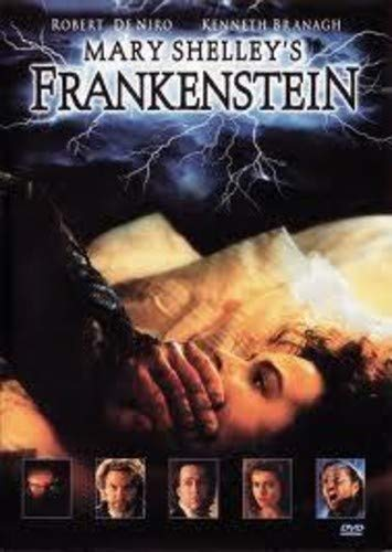 making the monster the science behind mary shelleys frankenstein bloomsbury sigma