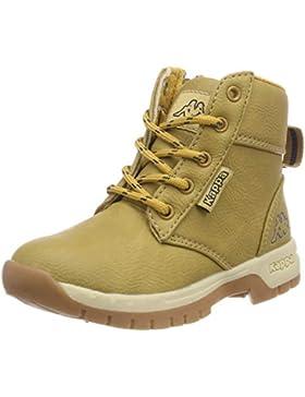 KappaCAMMY K Footwear Kids - Zapatillas Niños^Niñas