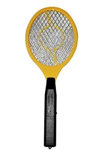 outwell-erwachsene-klatscher-mosquito-schwarz-590390
