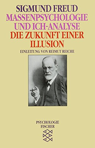 sigmund freud essay on humor May 6th is sigmund freud's intending to write a joint biography of sigmund and anna freud, i found that the very papers of freud so loved humor that he.