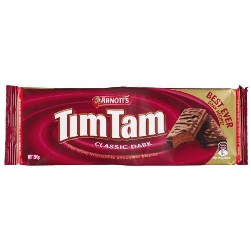 tim-tam-classico-cioccolato-fondente-biscotto-165g-confezione-da-2